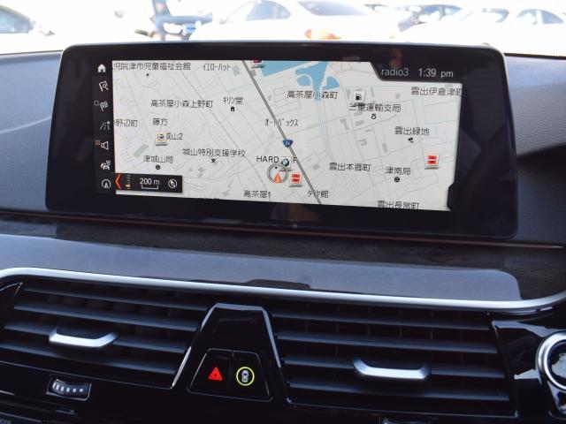 「BMW」「BMW」「ステーションワゴン」「三重県」の中古車18