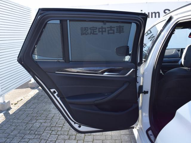 「BMW」「BMW」「ステーションワゴン」「三重県」の中古車24