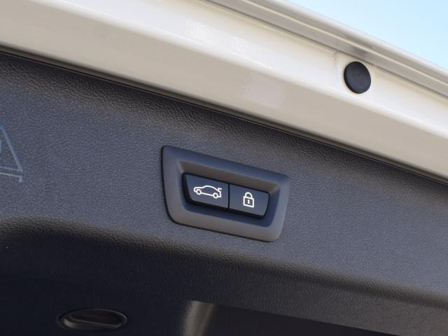 「BMW」「BMW」「ステーションワゴン」「三重県」の中古車26