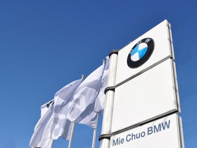 「BMW」「BMW」「ステーションワゴン」「三重県」の中古車45