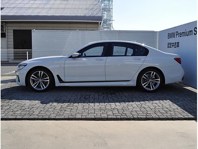 BMW正規ディーラーから、安心の認定中古車をお届けします。遠方からお買い求めのお客様にはお近くのBMW正規ディーラーサービス工場をご紹介いたします。【お問い合わせは 059-238-2288まで】