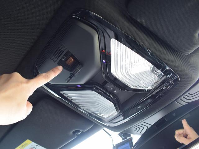 523d Mスポーツ 黒革 サンルーフ ドラアシプラス パーキングアシストプラス 純正ナビ フルセグ 全周囲カメラ ウッドパネル FRシートヒーター 社外リアモニター 社外ドラレコ アダプティブLEDヘッドライト 20AW(23枚目)