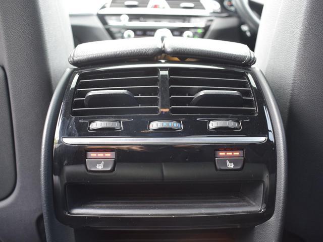 523d Mスポーツ 黒革 サンルーフ ドラアシプラス パーキングアシストプラス 純正ナビ フルセグ 全周囲カメラ ウッドパネル FRシートヒーター 社外リアモニター 社外ドラレコ アダプティブLEDヘッドライト 20AW(32枚目)