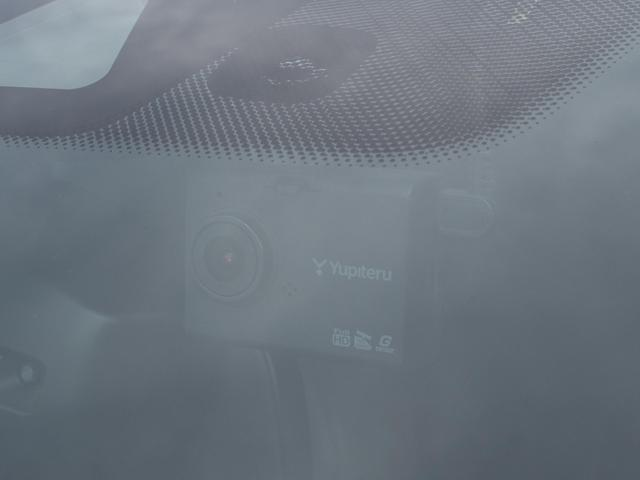 523d Mスポーツ 黒革 サンルーフ ドラアシプラス パーキングアシストプラス 純正ナビ フルセグ 全周囲カメラ ウッドパネル FRシートヒーター 社外リアモニター 社外ドラレコ アダプティブLEDヘッドライト 20AW(36枚目)