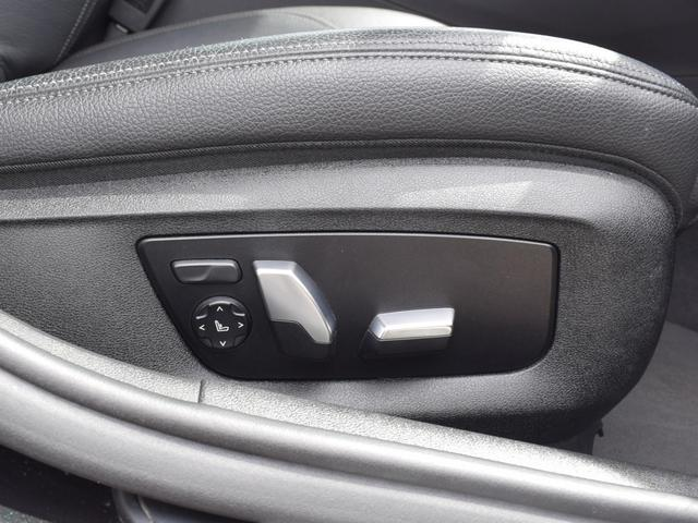 523d Mスポーツ 黒革 サンルーフ ドラアシプラス パーキングアシストプラス 純正ナビ フルセグ 全周囲カメラ ウッドパネル FRシートヒーター 社外リアモニター 社外ドラレコ アダプティブLEDヘッドライト 20AW(39枚目)