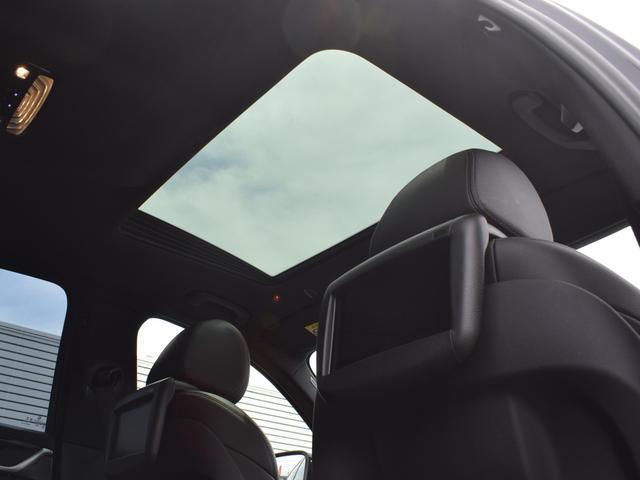 523d Mスポーツ 黒革 サンルーフ ドラアシプラス パーキングアシストプラス 純正ナビ フルセグ 全周囲カメラ ウッドパネル FRシートヒーター 社外リアモニター 社外ドラレコ アダプティブLEDヘッドライト 20AW(45枚目)