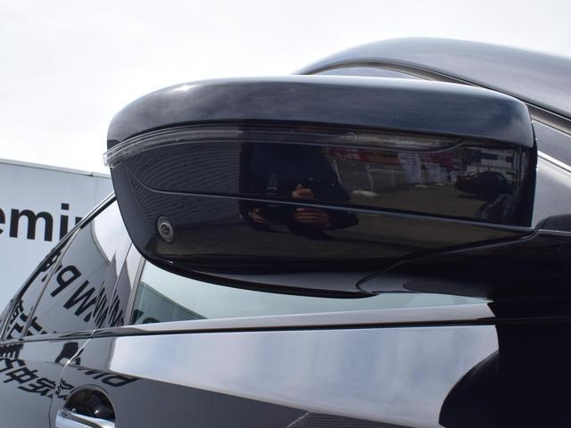 523d Mスポーツ 黒革 サンルーフ ドラアシプラス パーキングアシストプラス 純正ナビ フルセグ 全周囲カメラ ウッドパネル FRシートヒーター 社外リアモニター 社外ドラレコ アダプティブLEDヘッドライト 20AW(54枚目)