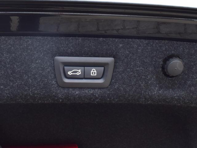 523d Mスポーツ 黒革 サンルーフ ドラアシプラス パーキングアシストプラス 純正ナビ フルセグ 全周囲カメラ ウッドパネル FRシートヒーター 社外リアモニター 社外ドラレコ アダプティブLEDヘッドライト 20AW(55枚目)