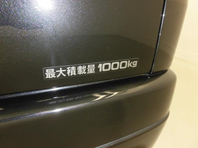 トヨタ ハイエースバン ロングスーパーGL HIDヘッド キーレス エアロ ETC