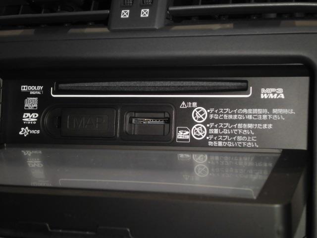 240S Sパッケージ メモリーナビ フルセグTV ETC(6枚目)