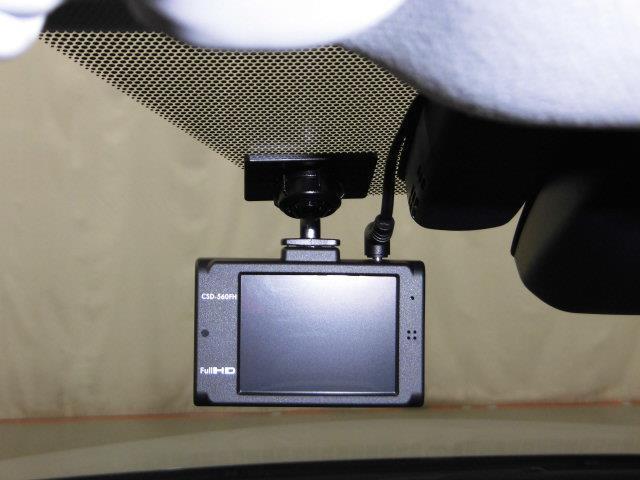 SセーフティプラスSDナビFセグBカメラETCドラレコLED(8枚目)