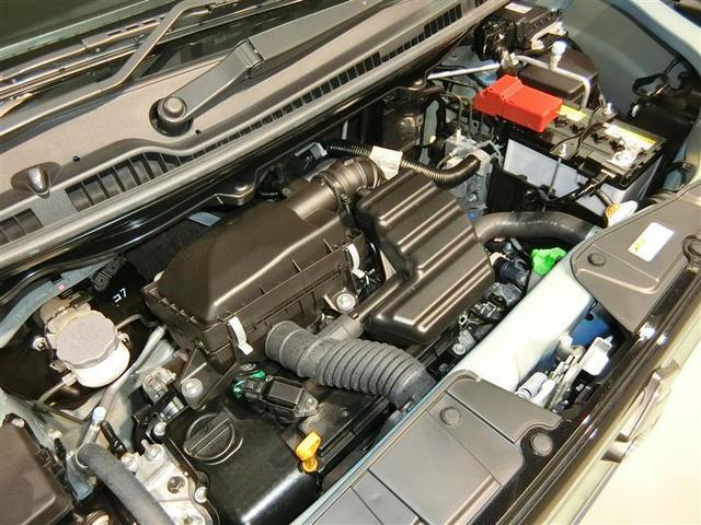 スズキ ワゴンR ハイブリッドFX CD再生可 シートヒーター Aストップ