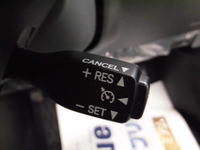 RX270 バージョンL 本革PシートACサンルーフHDD(10枚目)