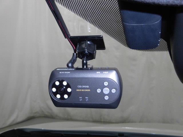 G-T 4WD SDナビFセグBカメETCドラレコLED(13枚目)