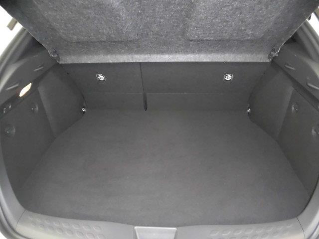 G-T 4WD SDナビFセグBカメETCドラレコLED(18枚目)