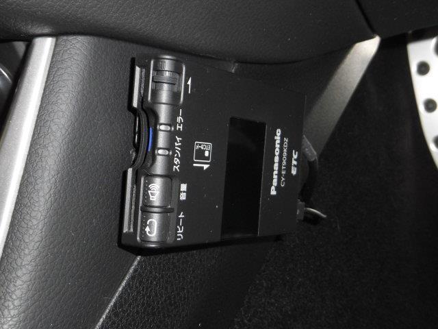 WRX STI Aライン 4WD HDDフルセグSキーHID(8枚目)