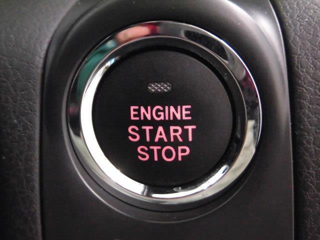 WRX STI Aライン 4WD HDDフルセグSキーHID(14枚目)