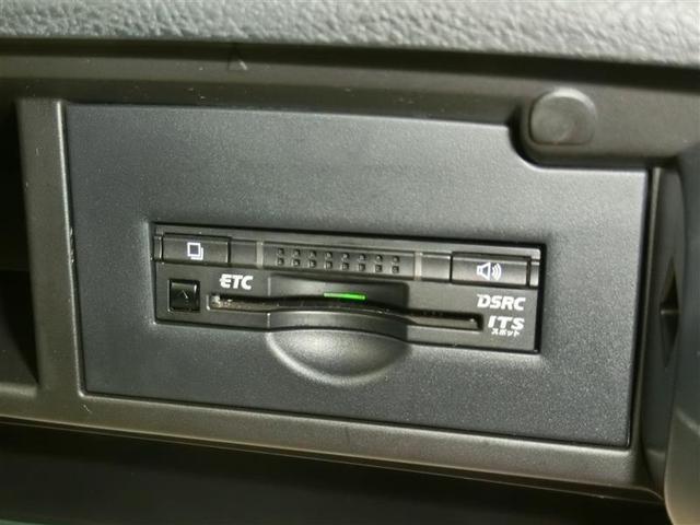 G SDナビ Fセグ Bカメラ ETC スマートキー LED(7枚目)