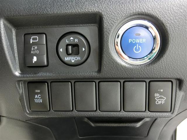 G SDナビ Fセグ Bカメラ ETC スマートキー LED(8枚目)