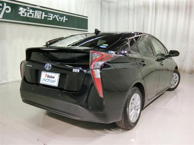 安心、清潔、保証付きU-Car「T-Value」
