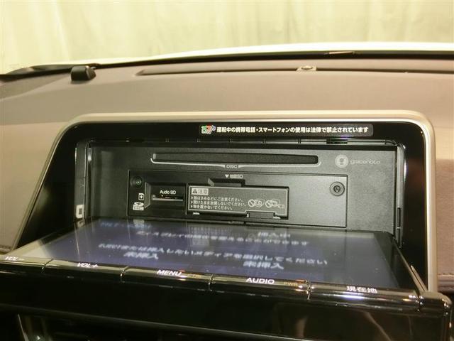G-T SDナビFセグBカメラETCドラレコLED 4WD(7枚目)