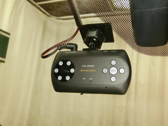 G-T SDナビFセグBカメラETCドラレコLED 4WD(8枚目)