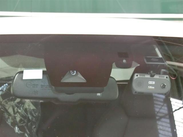 G-T SDナビFセグBカメラETCドラレコLED 4WD(15枚目)