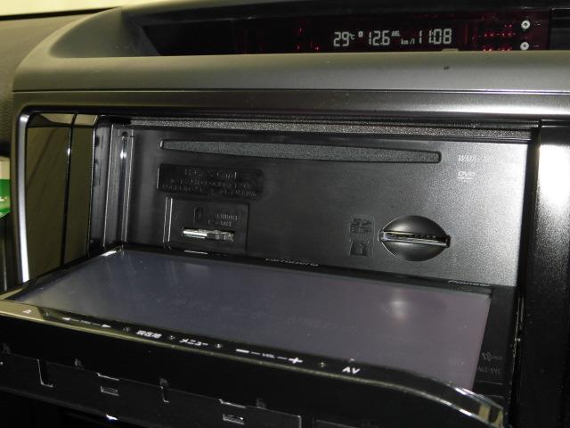 2.5iアイサイト フルセグナビ Bカメラ ETC 4WD(6枚目)
