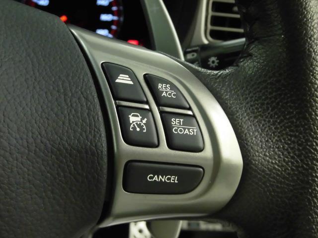 2.5iアイサイト フルセグナビ Bカメラ ETC 4WD(9枚目)