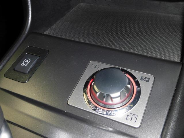 2.5iアイサイト フルセグナビ Bカメラ ETC 4WD(10枚目)