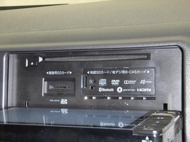 スーパーロングGLターボ フルセグナビBカメラETC LED(7枚目)