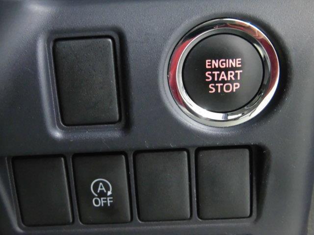 Si 4WD フルセグナビBカメラETC両側電動HID(11枚目)