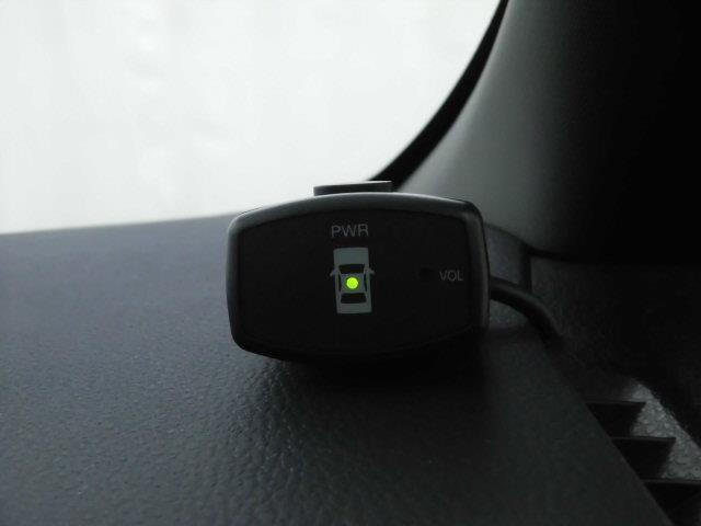 Si 4WD フルセグナビBカメラETC両側電動HID(12枚目)