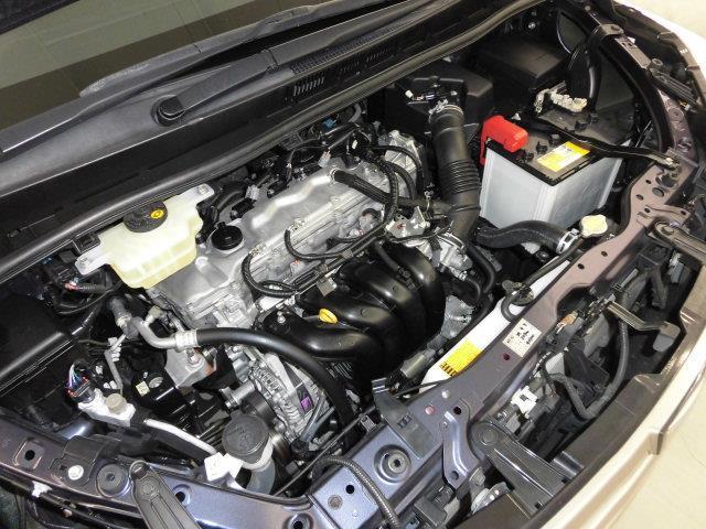 Si 4WD フルセグナビBカメラETC両側電動HID(15枚目)