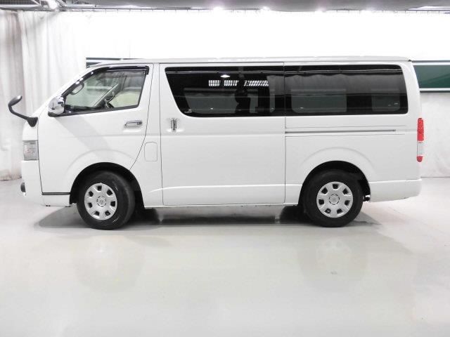 「トヨタ」「ハイエース」「その他」「愛知県」の中古車2