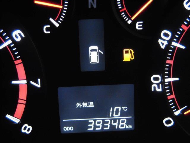 「トヨタ」「ヴェルファイア」「ミニバン・ワンボックス」「愛知県」の中古車13