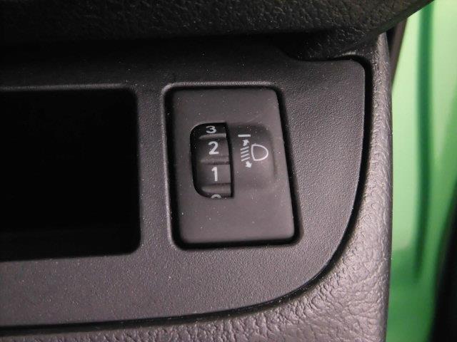2年間走行無制限のトヨタロングラン保証。(対象項目:約60項目・5000部品)が対象です。全国5000ヵ所のトヨタディーラーで保証修理が可能です。