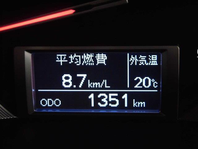 ロングスーパーGL 4WD 両側電動ドラレコLEDフルセグ(14枚目)
