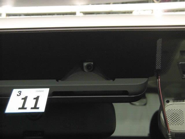 ロングスーパーGL 4WD 両側電動ドラレコLEDフルセグ(15枚目)