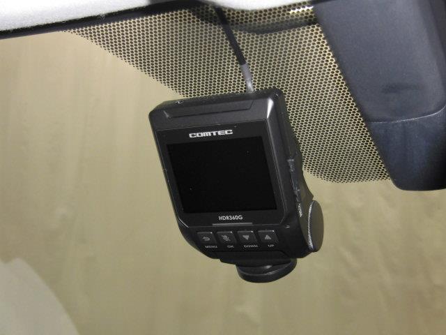 S メモリーナビ ミュージックプレイヤー接続可 バックカメラ 衝突被害軽減システム ETC ドラレコ LEDヘッドランプ 記録簿 アイドリングストップ(8枚目)