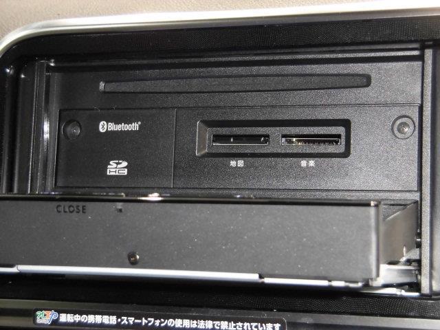 G メモリーナビ ミュージックプレイヤー接続可 バックカメラ 衝突被害軽減システム ETC ドラレコ 両側電動スライド LEDヘッドランプ 乗車定員7人 3列シート 記録簿 アイドリングストップ(7枚目)