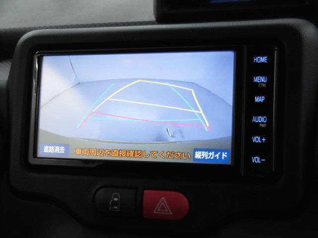Y フルセグ メモリーナビ DVD再生 ミュージックプレイヤー接続可 バックカメラ 衝突被害軽減システム ETC ドラレコ 電動スライドドア HIDヘッドライト 記録簿 アイドリングストップ(6枚目)