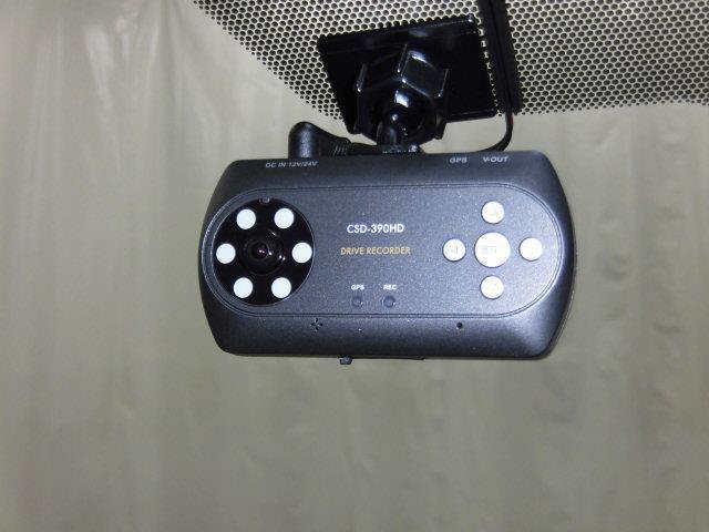 Y フルセグ メモリーナビ DVD再生 ミュージックプレイヤー接続可 バックカメラ 衝突被害軽減システム ETC ドラレコ 電動スライドドア HIDヘッドライト 記録簿 アイドリングストップ(8枚目)