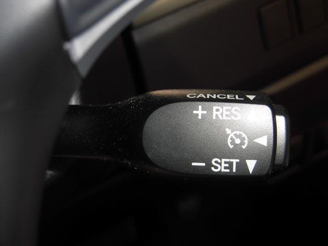アエラス プレミアム-G フルセグ メモリーナビ DVD再生 ミュージックプレイヤー接続可 後席モニター バックカメラ 衝突被害軽減システム ETC 両側電動スライド LEDヘッドランプ 乗車定員7人 3列シート 記録簿(18枚目)