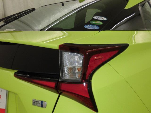 S フルセグ メモリーナビ バックカメラ 衝突被害軽減システム ETC ドラレコ LEDヘッドランプ 記録簿 アイドリングストップ(7枚目)
