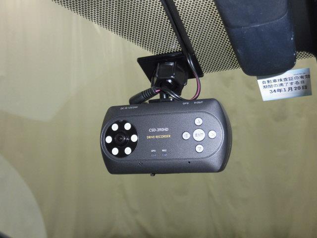 S フルセグ メモリーナビ バックカメラ 衝突被害軽減システム ETC ドラレコ LEDヘッドランプ 記録簿 アイドリングストップ(12枚目)