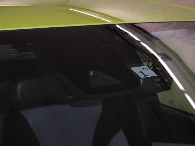 S フルセグ メモリーナビ バックカメラ 衝突被害軽減システム ETC ドラレコ LEDヘッドランプ 記録簿 アイドリングストップ(14枚目)