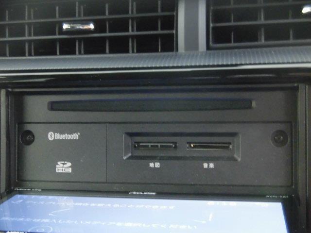 Sスタイルブラック メモリーナビ ミュージックプレイヤー接続可 バックカメラ 衝突被害軽減システム ETC ドラレコ LEDヘッドランプ 記録簿 アイドリングストップ(11枚目)
