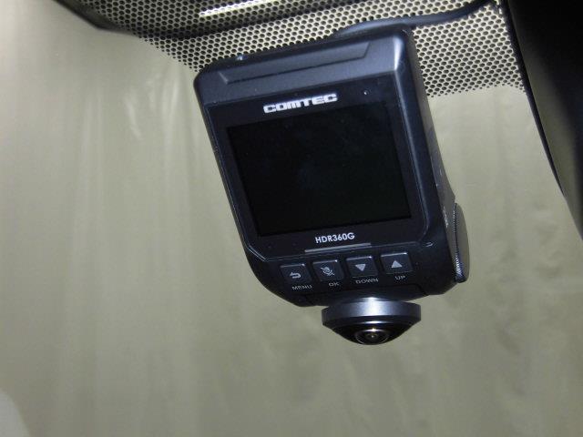 Sスタイルブラック メモリーナビ ミュージックプレイヤー接続可 バックカメラ 衝突被害軽減システム ETC ドラレコ LEDヘッドランプ 記録簿 アイドリングストップ(13枚目)