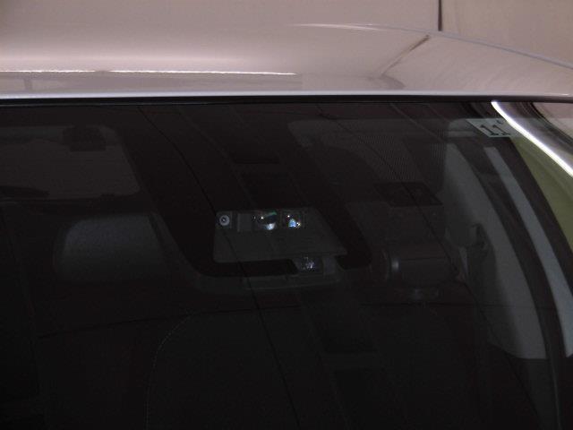 Sスタイルブラック メモリーナビ ミュージックプレイヤー接続可 バックカメラ 衝突被害軽減システム ETC ドラレコ LEDヘッドランプ 記録簿 アイドリングストップ(15枚目)